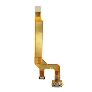 ZTE Nubia Z11 NX531J Dock Port Flex Cable