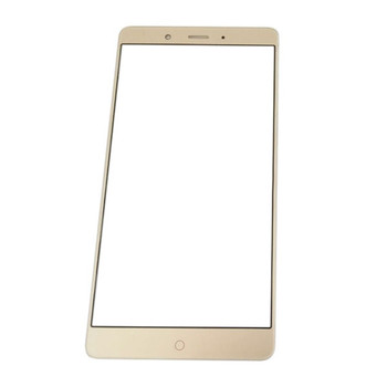 Front Glass OEM for ZTE Nubia Z11 Max NX523J from www.parts4repair.com