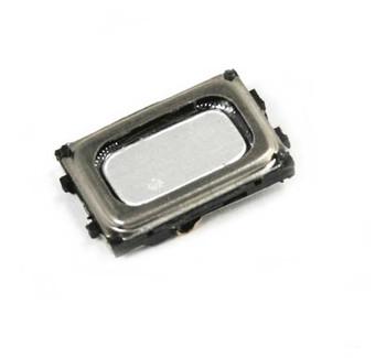 Earpiece Speaker for HTC Desire Z / Nokia C6-01 /Nokia N86/ N8 / Nokia E5 /E7