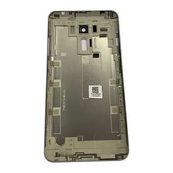 Battery Door for Asus Zenfone 3 Laser ZC551KL