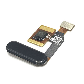 Fingerprint Sensor Flex Cable for Xiaomi Mi 5C from www.parts4repair.com