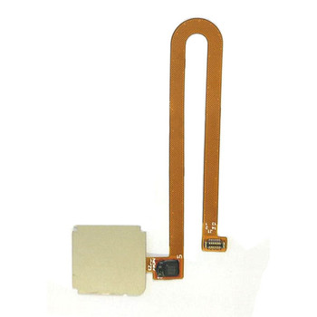 Fingerprint Sensor Flex Cable for Xiaomi Mi 5s Plus