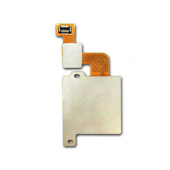 Fingerprint Sensor Flex Cable for Xiaomi Mi 5X