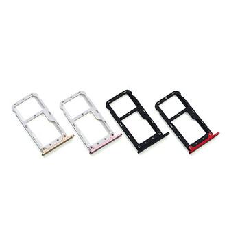 SIM Tray for Xiaomi Mi A1 (5X) from www.parts4repair.com