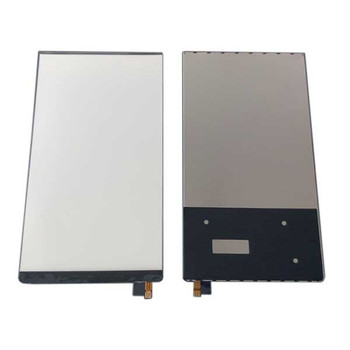 Backlight Plate for Huawei P9