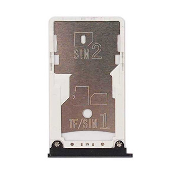 SIM Tray for Xiaomi Mi Max 2