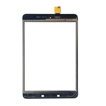 Touch Panel for Xiaomi Mi Pad 2