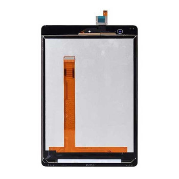 LCD Screen and Digitizer Assembly for Xiaomi Mi Pad