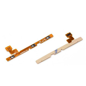 Side Key Flex Cable for Xiaomi Mi Pad 1 from www.parts4repair.com