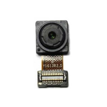 Front Camera Flex Cable for Huawei P9 Lite from www.parts4repair.com