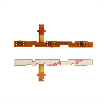Side Key Flex Cable for Huawei Honor 5X from www.parts4repair.com