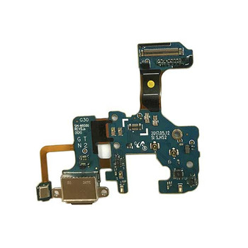 Dock Charging Flex Cable for Samsung Galaxy Note8 N950U