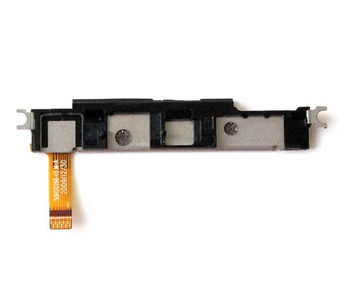 HTC Legend Keypad Ribbon Membrane Flex Cable