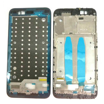 Front Housing Cover for Xiaomi Mi A1 (5X) from www.parts4repair.com