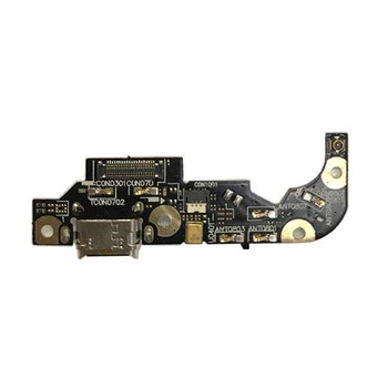 Dock Charging PCB Board for Asus Zenfone 3 ZE552KL