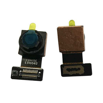 Front Camera Flex Cable for Lenovo S90 Sisley from www.parts4repair.com