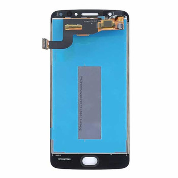 LCD Screen and Digitizer Assembly for Motorola Moto E4