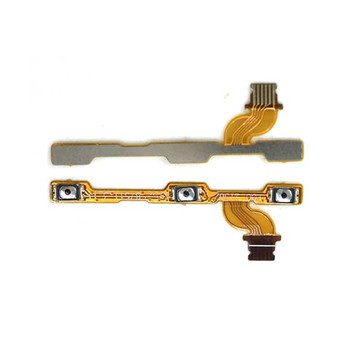 Side Key Flex Cable for Huawei Enjoy 6S
