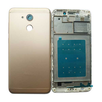Body Housing Cover for Huawei Honor 6C Pro