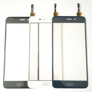Touch Screen Digitizer for Huawei Honor 6C Pro