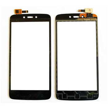 Touch Screen Digitizer for Motorola Moto C Plus from www.parts4repair.com