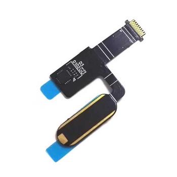 HTC 10 Home Button Flex Cable