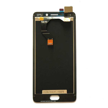 LCD Screen and Digitizer Assembly for Meizu M6 Note