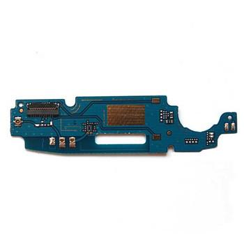 Microphone PCB Board for Motorola Moto C Plus