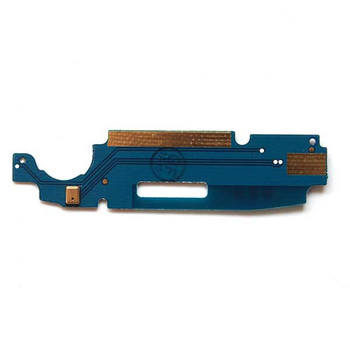 Mic Speaker PCB Board for Motorola C Plus