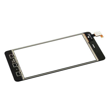 Touch Panel for Wiko Jerry 2