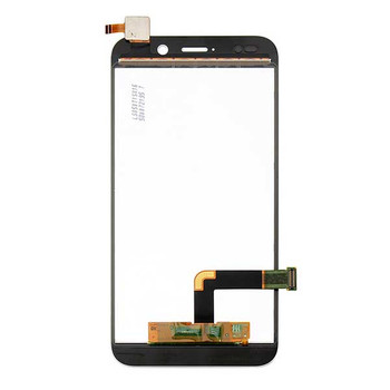 LCD Screen and Digitizer Assembly for Wiko Wim Lite