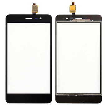 Touch Screen Digitizer for Wiko Tommy 2 from www.parts4repair.com