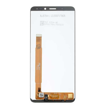 LCD Screen and Digitizer Assembly for Wiko View
