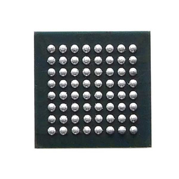 8620bo IC for Sony Xperia Z2 Tablet from www.parts4repair.com