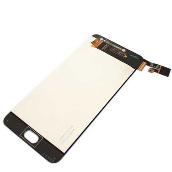 LCD Screen and Digitizer Assembly for Umi Z