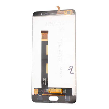 LCD Screen and Digitizer Assembly for CUBOT Cheetah 2