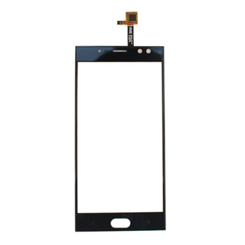 Touch Screen Digitizer for Oukitel K3 -Dark Blue