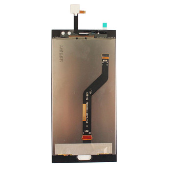 LCD Screen and Digitizer Assembly for Oukitel K3
