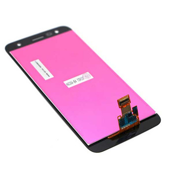 LCD Screen and Digitizer Assembly for LG X Power 2 M320
