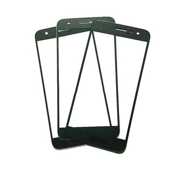 Front Glass for LG X Power 2 X500 M320 / K10 Power