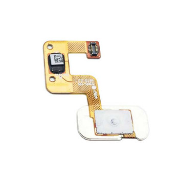 Lenovo Zuk Z2 home button flex cable