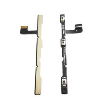 Side Key Flex Cable for Lenovo C2 k10a40