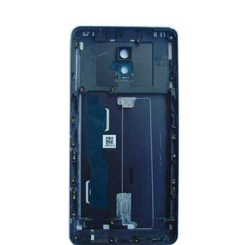 Rear Housing Cover for Lenovo Vibe P2