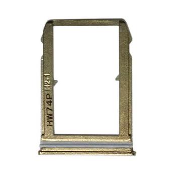 SIM Tray for Xiaomi Mi 6 from www.parts4repair.com
