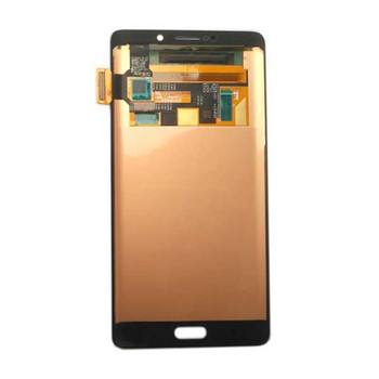 LCD Screen and Digitizer Assembly for Xiaomi Mi Note 2