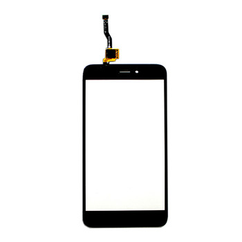 Touch Screen Digitizer for Xiaomi Redmi 5A from www.parts4repair.com