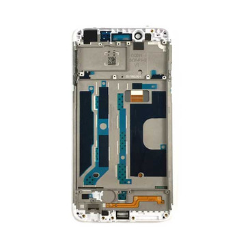 LCD Screen and Digitizer Assembly for Oppo A77