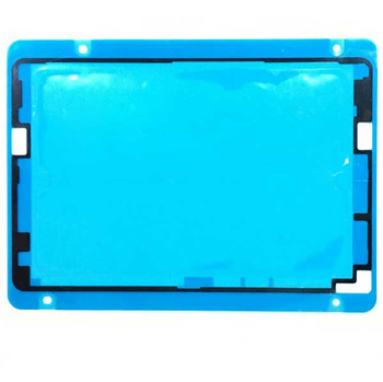 Back Cover Adhesive for Sony Xperia Z4 Tablet SGP771 SGP712