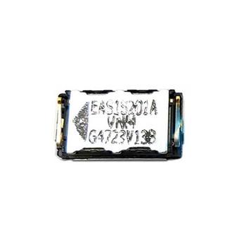 Sony Xperia Z5 Loud Speaker