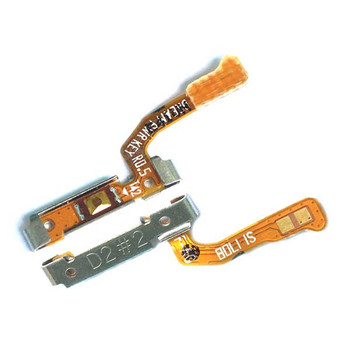 Power Flex Cable for Samsung Galaxy S8 /S8+ from www.parts4repair.com